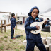 """Blogeintrag """"Helpalliance in South Africa"""""""