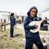 """Blogbeitrag """"Helpalliance in South Africa"""""""
