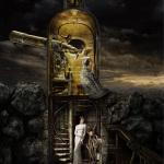 Traumwelt – The Secret Land