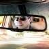 "Blogbeitrag ""Toyota Camry reloaded"""