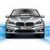 """Blogbeitrag """"BMW 225xe Active Tourer"""""""