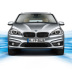 "Blogbeitrag ""BMW 225xe Active Tourer"""