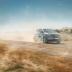 """Blogbeitrag """"Hyundai ix35 Ridin' Dirty"""""""