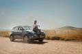 Hyundai ix35 Ridin' Dirty