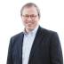 Profilbild von Jörg Hempel