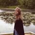 Portfolio von Julie Nagel