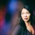 """Blogbeitrag """"Pianistin Anna Kurasawa"""""""