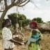 """Blogbeitrag """"Bio-Baumwollanbau in Uganda"""""""