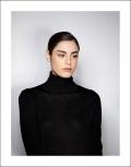 Models_2014