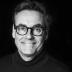 Profilbild von Michael Meisen