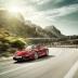 """Blogbeitrag """"Porsche Boxster GTS"""""""