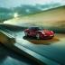 """Blogbeitrag """"Porsche Cayman GTS"""""""