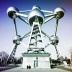"""Blogbeitrag """"Atomium"""""""