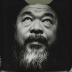 "Blogbeitrag ""Ai Weiwei"""