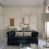 """Blogbeitrag """"Die Bottega Veneta Suite im Saint Regis Hotel Rom"""""""