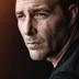 Profilbild von Michael Gueth
