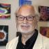 Profilbild von Manfred P. Kage †
