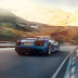 "Blogbeitrag ""Audi R8"""