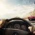 """Blogbeitrag """"Legenden by Mercedes-Benz"""""""