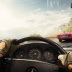 """Blogeintrag """"Legenden by Mercedes-Benz"""""""