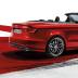 "Blogbeitrag ""Audi S3 Cabriolet"""
