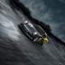 "Blogbeitrag ""Porsche Cayman GT4 Clubsport"""
