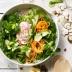 "Blogbeitrag ""FELD's Salat"""