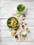 FELD's Salat