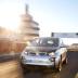"""Blogbeitrag """"BMW Annual Report"""""""