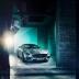 "Blogbeitrag ""Mercedes-AMG GT – RAMP Magazin"""