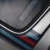"""Blogbeitrag """"Porsche Details"""""""