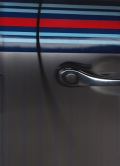 Porsche Details