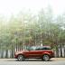 "Blogbeitrag ""Range Rover Magazin"""