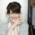 """Blogbeitrag """"Anna Depenbusch"""""""