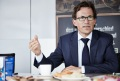 Markus Mosa für Eatsmarter