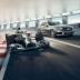 "Blogbeitrag ""Mercedes-Benz AMG Petronas"""