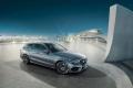 Mercedes-Benz Flotte