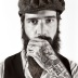 "Blogbeitrag ""Beard and Tattoo"""