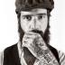 "Blogbeitrag ""Beard and Tattoo"""