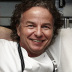 Profilbild von Andreas Hirsch