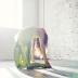 Portfolio von Steffen Hofemann
