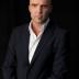 Profilbild von Peter Schreiber