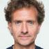 Profilbild von Dominik Mentzos