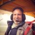 Profilbild von Markus Hintzen