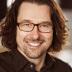 Profilbild von Christoph Siegert