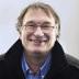 Profilbild von Dieter Leistner