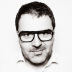 Profilbild von Holger Wild