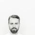 Profilbild von Valentin Angerer
