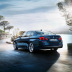 """Blogbeitrag """"BMW 5 Series"""""""