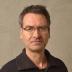 Profilbild von Chris Kister